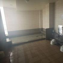 ☆大浴場 最上階14階にございます☆