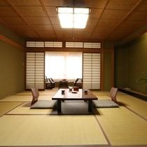 ☆客室 (3)