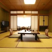 ☆客室 (4)