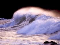 99冬の日本海
