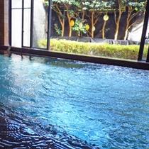 【大浴場:女湯】