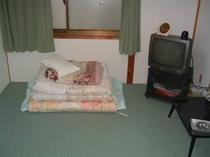 和室4.5畳2