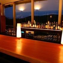 【Glass Bar】