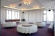 8階会議室(宴会ット)