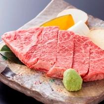 【プラン】飛騨牛フィレ肉