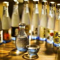 ■飲み比べ■