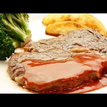 【ご夕食一例】 単品