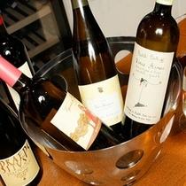 イルボデガ ワイン
