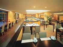レストラン びく亭