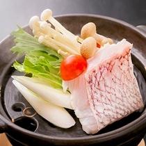 【料理イメージ】
