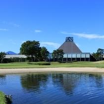 吉井南陽台ゴルフコース