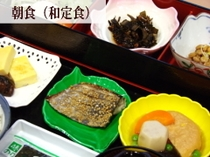 食事画像(朝食和定食).jpg