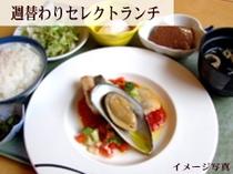 食事画像(セレクトランチサンプル).jpg