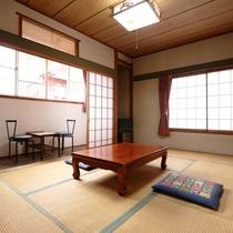 客室_205(山側)
