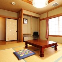 客室_213(洗面トイレ付)
