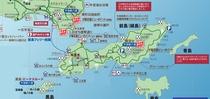 前島地図1