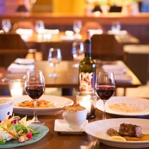 Tasting Course -3800- Image