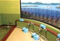 ■浴 室■