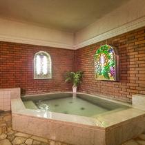 ◆大理石風呂◆