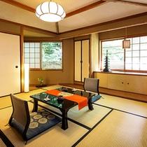 ■グレードアップ客室■