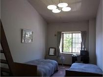 客室一例2