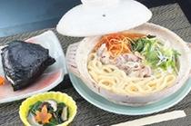 【沢煮鍋セット】