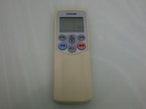 エアコン 当ホテルはなんと言ってもリモコンで各お部屋ごとに室温設定が出来ます。