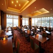 2F 海が見えるレストラン【シーレイ】