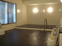 大浴場44