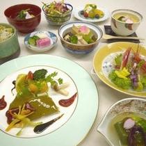2食付プラン「加賀」