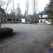 【駐車場 小】