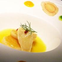 洋食(フレンチ&イタリアン)レストラン『じゃぽにか』料理一例