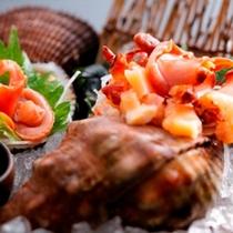 料理(ホラ造)①