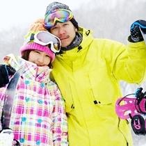 ★スキープラン②