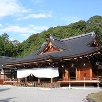 ■大神神社