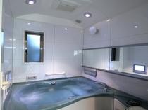 部屋風呂 ※202・203
