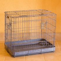 【愛犬へ】 共通ペットアメニティ