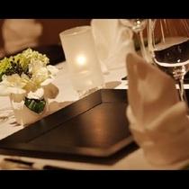 N テーブルセット