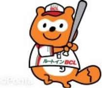 【ルートインBCL】諏訪湖スタジアム開催分のBCリーグ試合のチケットをプレゼント!