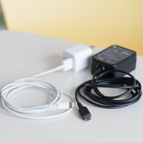 ◆携帯充電器◆