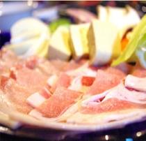 お食事処ちゃんや〜 島豚アグー 琉球古民家 完全予約制 美味しいですよ!旅行前に予約を♪