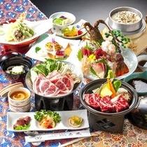 ◇味覚祭・料理(2015年度)