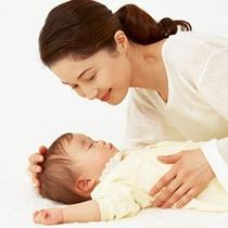 *お子様歓迎/同じママさん若女将が可能な限りサポートさせていただきます。