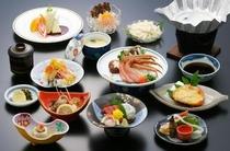 宴会料理(会席)