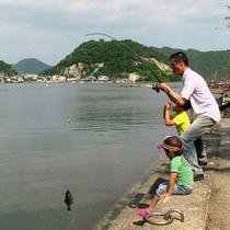 魚釣り体験(500×500)