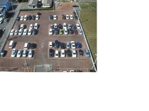 駐車場全体図