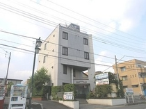 さぬきシティホテル(系列ホテル)