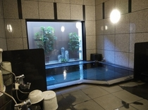 ◆大浴場◆お体の疲れ癒してくださいませ◆