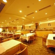 ◇レストラン・ダイニングルーム◇