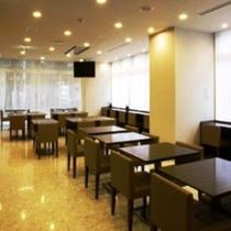 ◆レストラン【HATAGO】